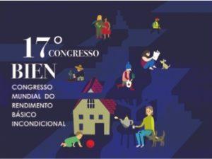 Semana do RBI – 25-28 setembro – Lisboa