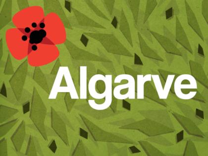 16 maio – Adiado! Reunião Núcleo Territorial do Algarve