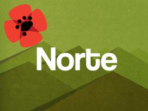 15 outubro – Encontro de membros e apoiantes no Norte