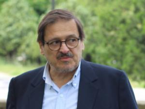 Sodade, António Loja Neves