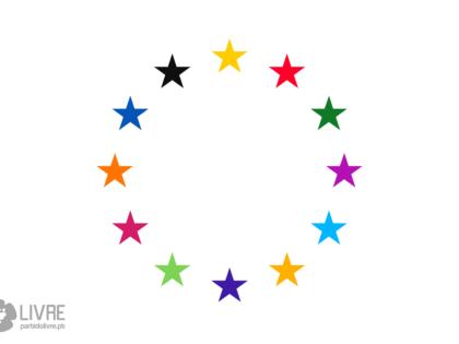 Por uma Europa Solidária: Resposta ao Serviço Jesuíta aos Refugiados