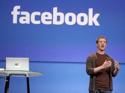 Mark Zuckerberg no Parlamento Europeu: por uma audição em plenário e pública [atualizada: será transmitida!]