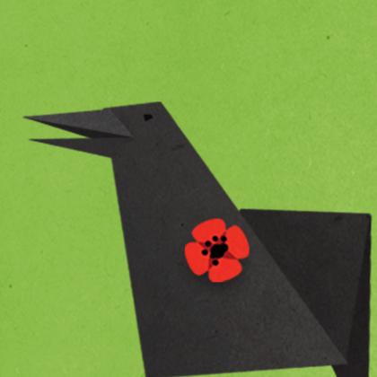 Relatório do Dia Seguinte #32: Tens ideias para o #RDS? Queremos saber!