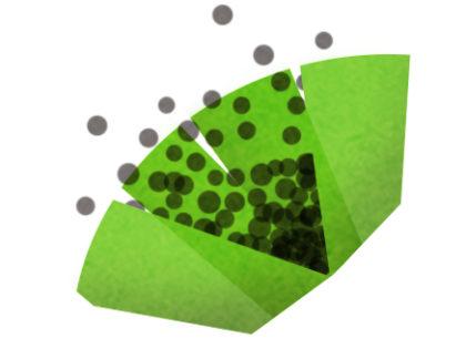 13 novembro: Reunião CT Ecologia e Desenvolvimento Sustentável