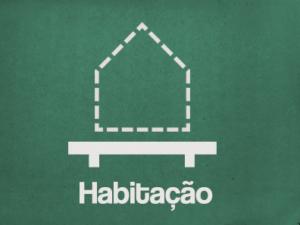 10 de julho: Habitação: Vamos discutir as bases da Lei?
