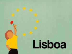 27 de julho: Plenário em Lisboa sobre a Primavera Europeia: vem conversar!