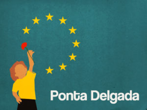 21 de julho: Plenário em Ponta Delgada sobre a Primavera Europeia: vem conversar!