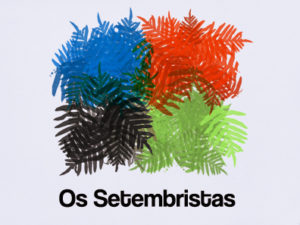 8 e 9 de setembro, Os Setembristas em Felgueiras e Porto