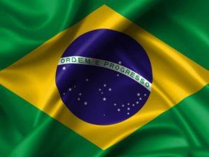 Primavera Europeia apela à defesa da Democracia no Brasil