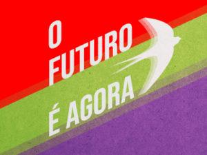 VII Congresso do LIVRE dia 2 de fevereiro em Lisboa
