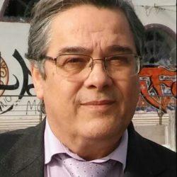 Joaquim Miranda da Silva
