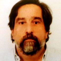 Rafael Montes