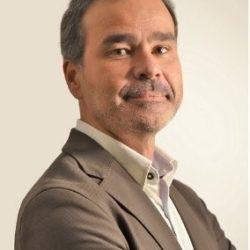 Alexandre Sines Fernandes