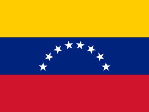 Venezuela: o diálogo como via de transição