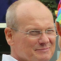 Hans Eickhoff