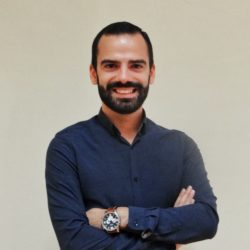 Filipe Honório
