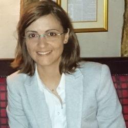 Ana Romeiro
