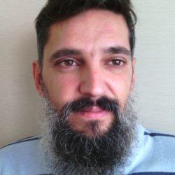João Manso