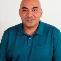 Mário Gaspar