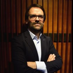 Felix Soares