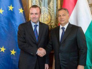 Candidato de PSD e CDS defende mecanismo para garantia dos Direitos Humanos na UE proposto por Rui Tavares….em 2013