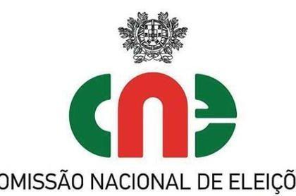 LIVRE apresenta queixa à CNE por discriminação nos debates televisivos