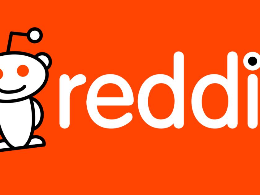 30 abril: AMA a Rui Tavares no Reddit