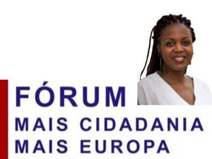 11 maio: Fórum Mais Cidadania, Mais Europa, Elvas