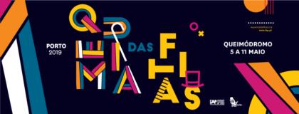11 maio: Queima das Fitas, Porto