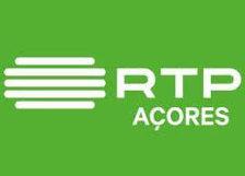 17 maio: Entrevista RTP Açores