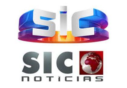 7 maio: Debate SIC e SIC Notícias