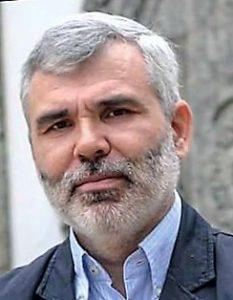 João Macedo
