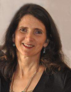 Angela Nobre