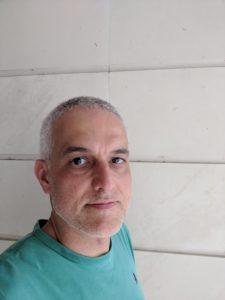 Pedro Serra