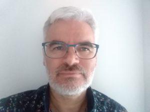 José Azevedo de Araujo