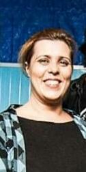 Isabel Alfacinha