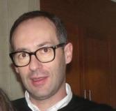 José Carlos Bernardino
