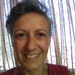 Maria João Bernardo