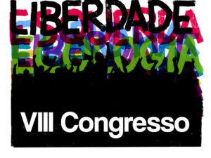 7 julho: VIII Congresso, Cascais