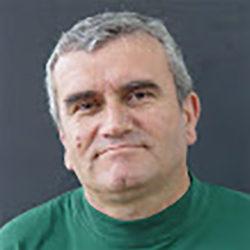 António Veríssimo