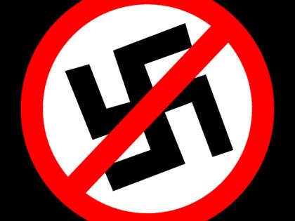 LIVRE junta-se a manifestação antifascista em Lisboa