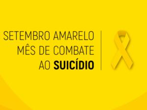 Prevenção do Suicídio: LIVRE defende aposta na saúde mental
