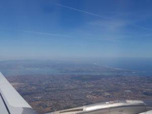 Contra a inevitabilidade do aeroporto no Montijo