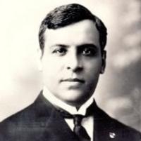 LIVRE apresenta proposta de resolução para homenagear Aristides de Sousa Mendes