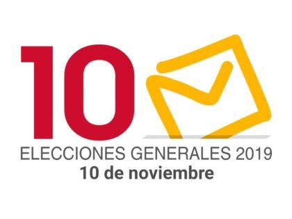 Sobre as eleições em Espanha