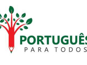 LIVRE apoia petição sobre Ensino de Português no estrangeiro