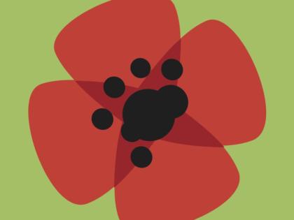 11 abril – Plenário de Membros e Apoiantes de Leiria