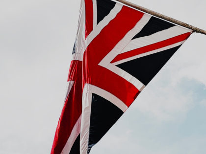 Brexit e a importância do projeto europeu