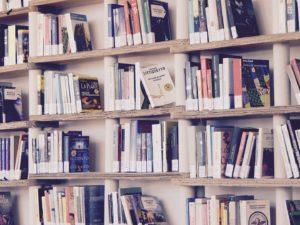Dia Mundial do Livro: um setor a precisar de apoio