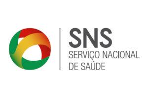 A importância do SNS: saúde de todos e para todos